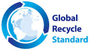 Global Recycled Standard (GRS)