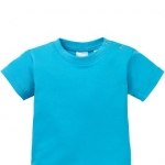 Sunshine Baby T-Shirt SSL Organic