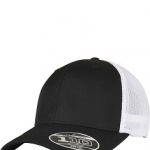 Flexfit 110 Recycled Cap 2-Tone