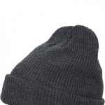 Long Knit Beanie