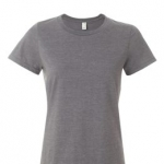 Anvil - Ladies Sustainable Tee