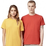 Unisex Heavy T-Shirt