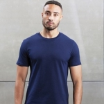 Men´s Essential Organic T