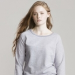 Women´s Favourite Sweatshirt