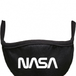 NASA Face Mask