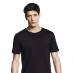 Men´s Long T-Shirt