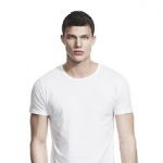 Continental Clothing - Men´s Slim Fit Jersey T-Shirt