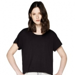 Women´s Ecovero Loose Fit T-Shirt