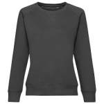 Rush Raglan Sweatshirt Women