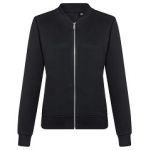 Rush Sweat Jacket Women