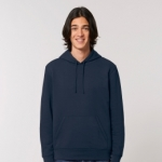 Drummer - The Essential Unisex Hoodie Sweathirt