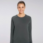 Stella Tripster - The Iconic Women´s Crew Neck Sweatshirt