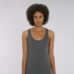 Stella Dreamer - The Iconic Women´s Tank Top T