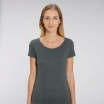 Stella Lover Modal - The Women´s Modal T-Shirt
