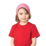 Childrens T-Shirt