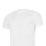 Mens Ultra Cool T Shirt