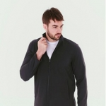 UX Soft Shell Jacket