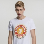 Merchcode - Tom & Jerry Soda Tee